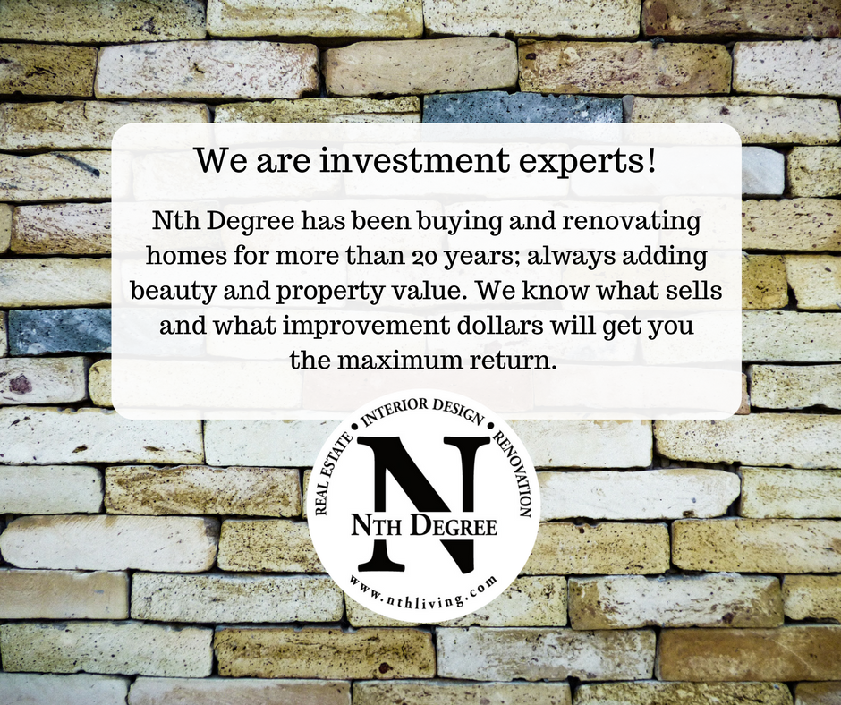 investment experts