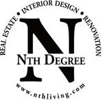 Nth Degree - Interior Design, Renovation & Showroom