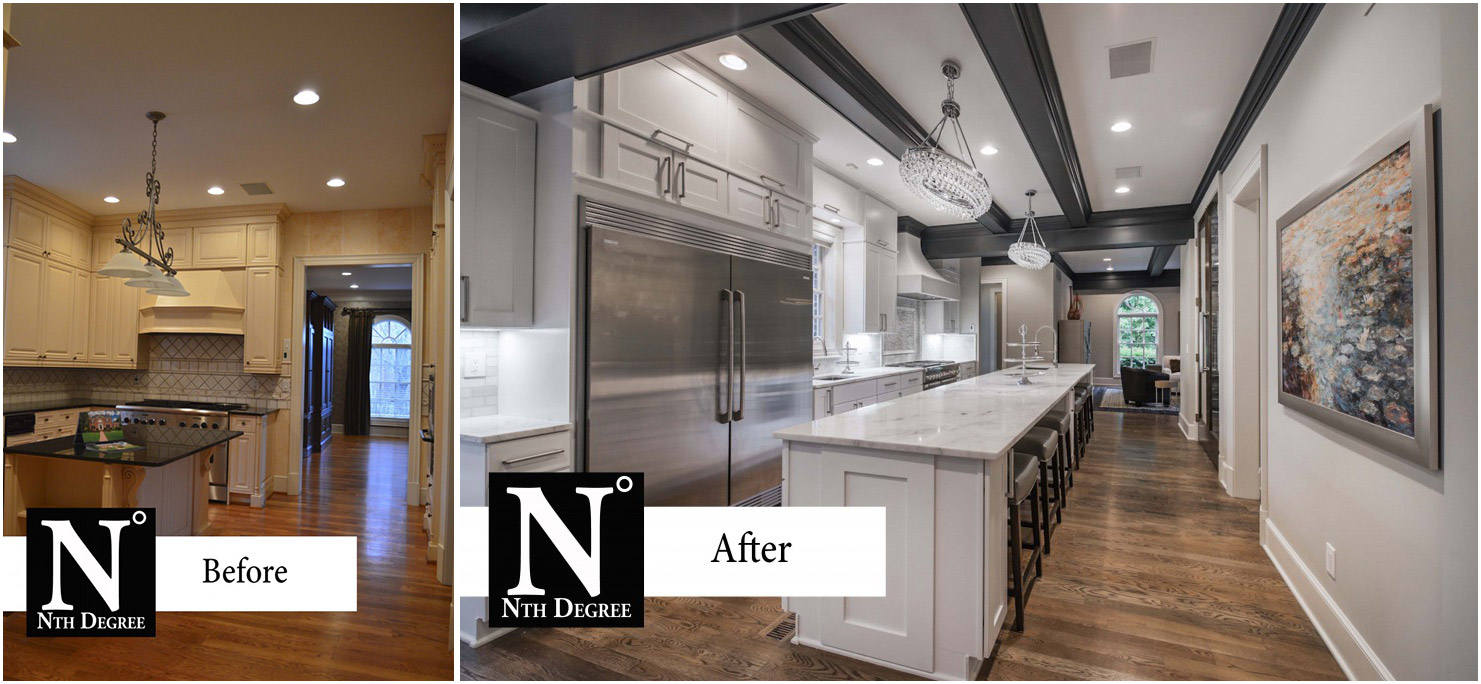 fenway kitchen renovation