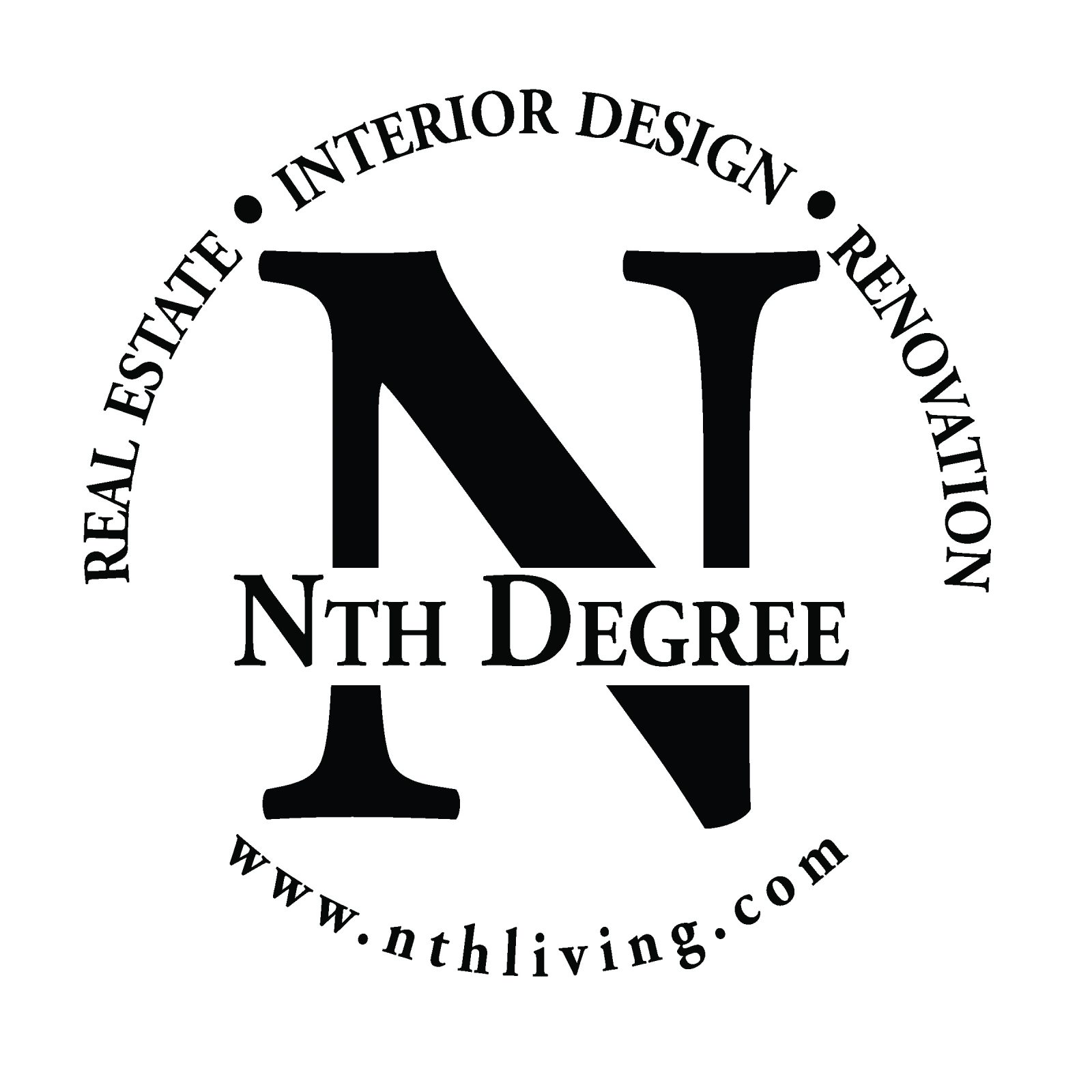 Nth Degree Interior Design and Renovation