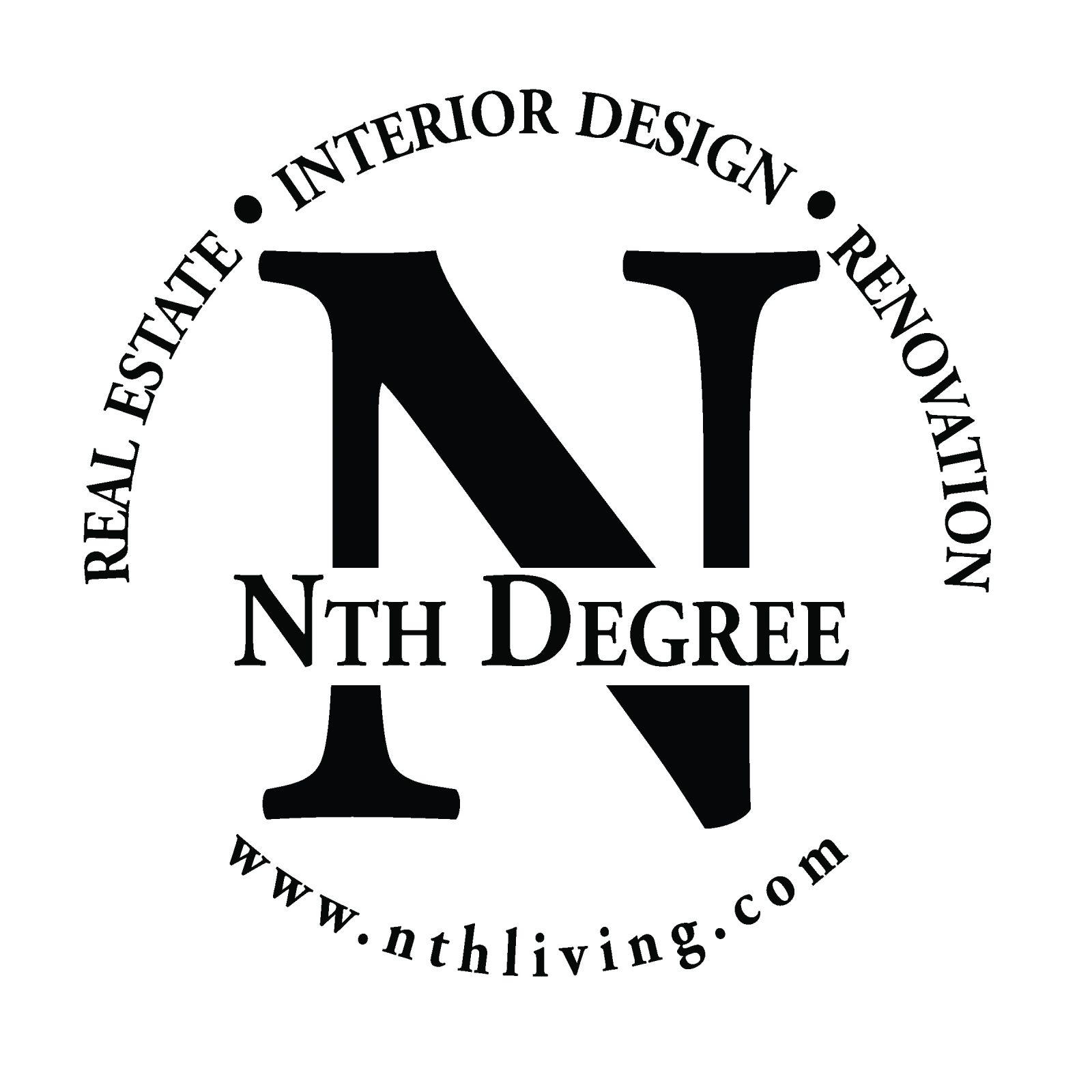 Nth Degree Interior Design and Renovation