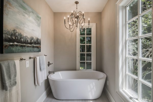 Interior Home Design Renovation