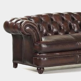 Interior Design Couch Gallery Example