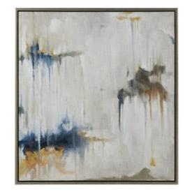 Interior Design Painting Gallery Example