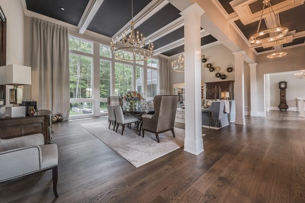 Nth_Housetrends_Bradshaw_Photography_001_WEB1