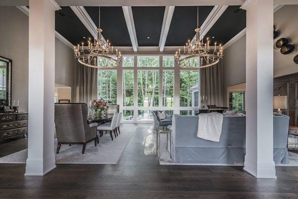 Nth_Housetrends_Bradshaw_Photography_011_WEB1