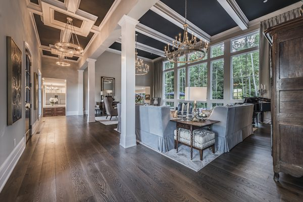 Nth_Housetrends_Bradshaw_Photography_013_WEB1