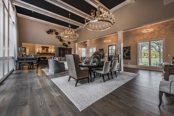 Nth_Housetrends_Bradshaw_Photography_015_WEB1