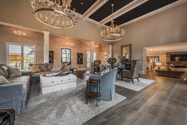 Nth_Housetrends_Bradshaw_Photography_016_WEB1