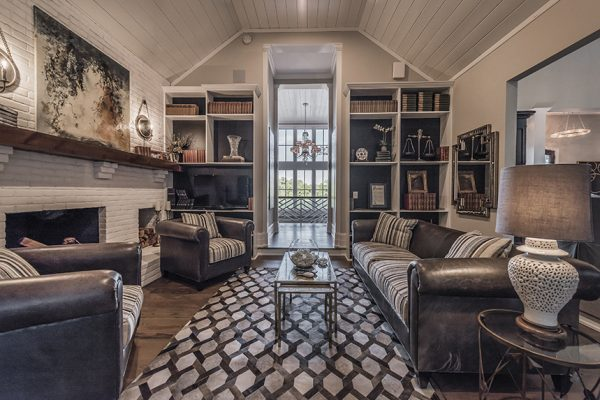Nth_Housetrends_Bradshaw_Photography_018_WEB1