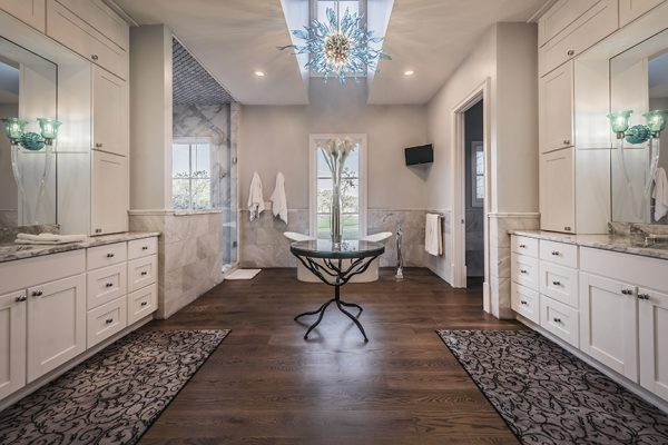 Nth_Housetrends_Bradshaw_Photography_023_WEB1