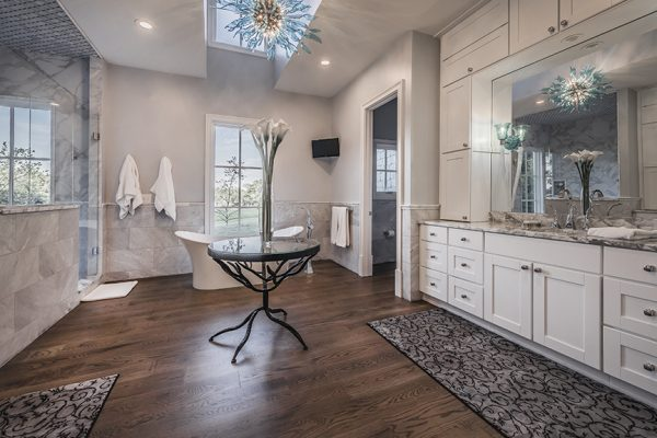 Nth_Housetrends_Bradshaw_Photography_025_WEB1