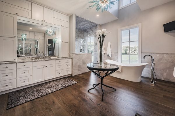 Nth_Housetrends_Bradshaw_Photography_026_WEB1