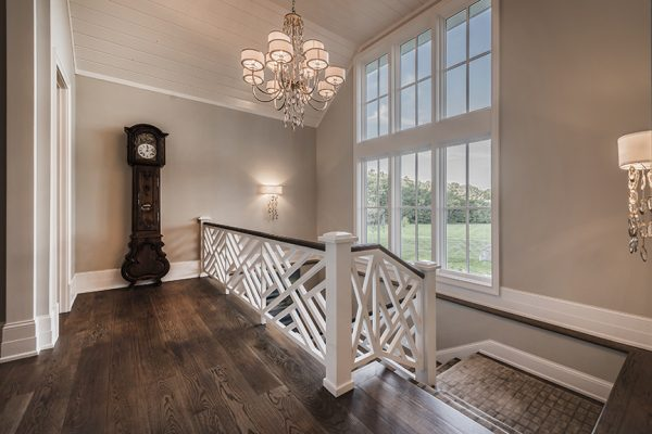 Nth_Housetrends_Bradshaw_Photography_033_WEB1