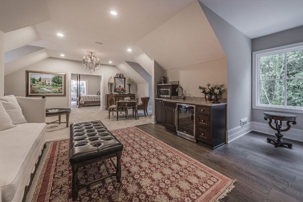 Nth_Housetrends_Bradshaw_Photography_035_WEB1