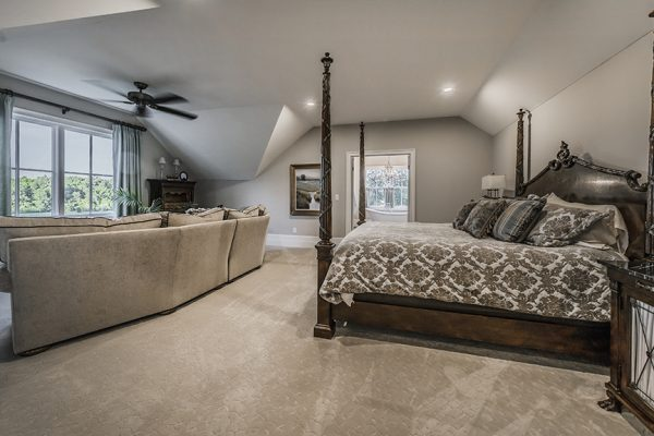 Nth_Housetrends_Bradshaw_Photography_037_WEB1