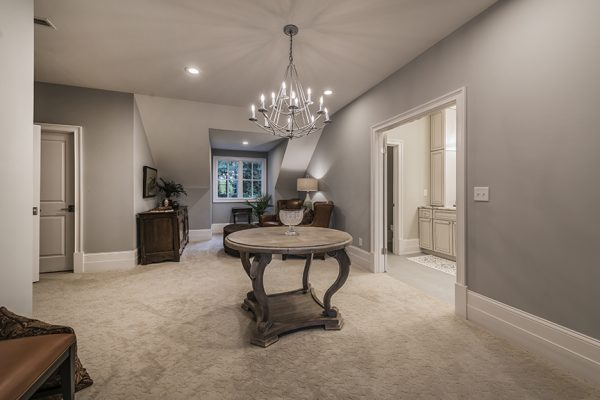 Nth_Housetrends_Bradshaw_Photography_041_WEB1