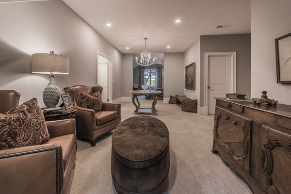 Nth_Housetrends_Bradshaw_Photography_043_WEB1