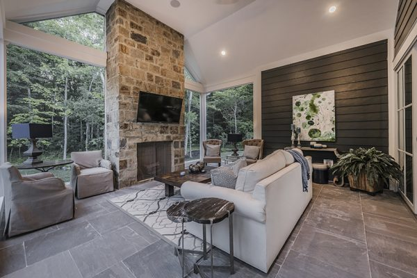 Nth_Housetrends_Bradshaw_Photography_047_WEB1