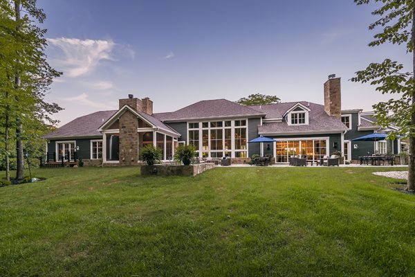 Nth_Housetrends_Bradshaw_Photography_050_WEB1