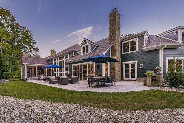 Nth_Housetrends_Bradshaw_Photography_051_WEB1
