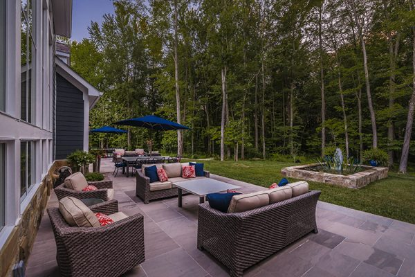 Nth_Housetrends_Bradshaw_Photography_054_WEB1