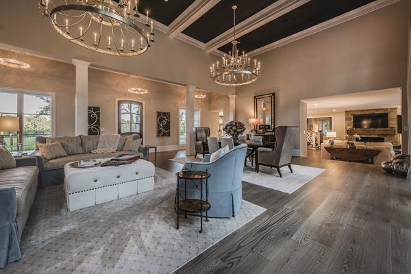 Nth_Housetrends_Bradshaw_Photography_056_WEB1