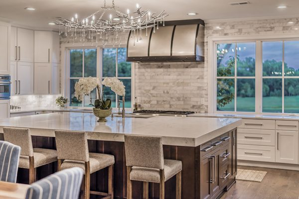 Nth_Housetrends_Bradshaw_Photography_059_WEB1