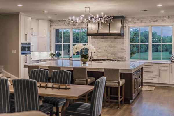 Nth_Housetrends_Bradshaw_Photography_060_WEB1