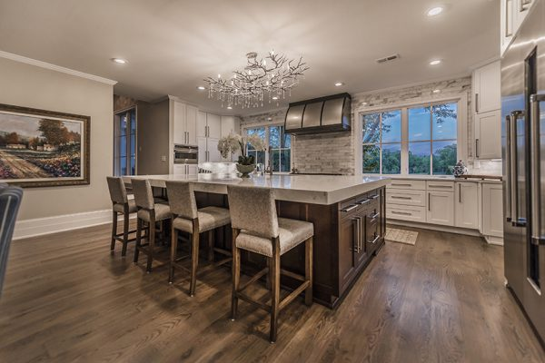 Nth_Housetrends_Bradshaw_Photography_062_WEB1