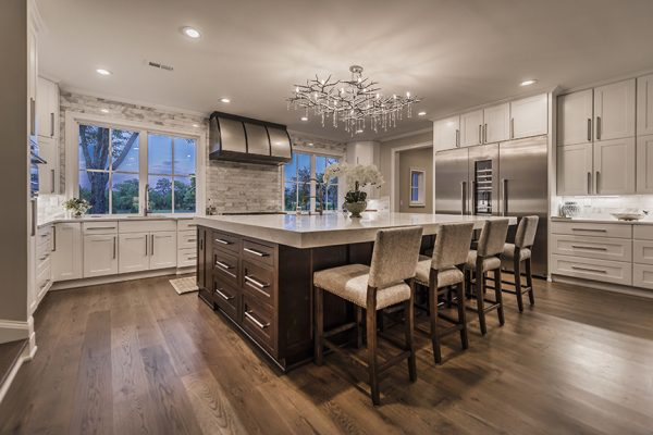 Nth_Housetrends_Bradshaw_Photography_063_WEB1
