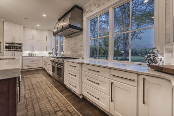 Nth_Housetrends_Bradshaw_Photography_065_WEB1
