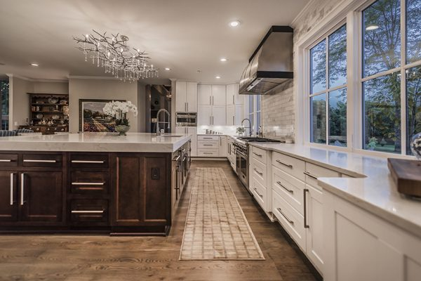 Nth_Housetrends_Bradshaw_Photography_066_WEB1