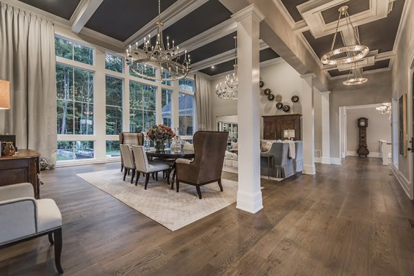 Nth_Housetrends_Bradshaw_Photography_067_WEB1