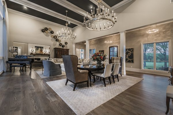 Nth_Housetrends_Bradshaw_Photography_068_WEB1