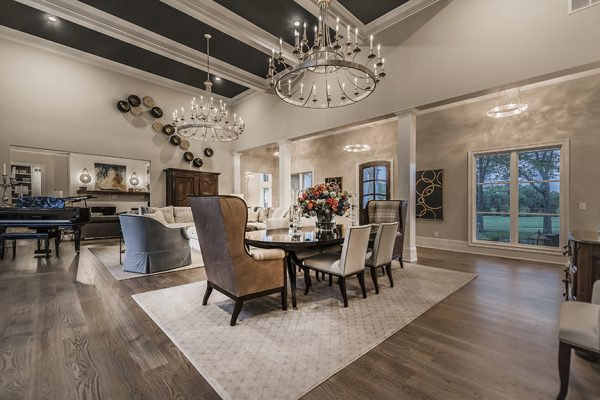 Nth_Housetrends_Bradshaw_Photography_071_WEB1