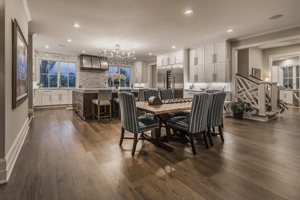 Nth_Housetrends_Bradshaw_Photography_072_WEB1