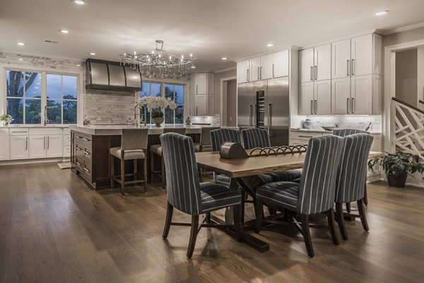 Nth_Housetrends_Bradshaw_Photography_073_WEB1