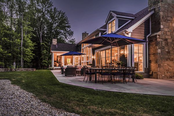 Nth_Housetrends_Bradshaw_Photography_079_WEB1