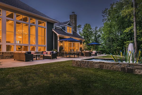 Nth_Housetrends_Bradshaw_Photography_082_WEB1