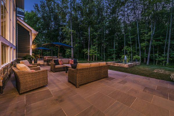 Nth_Housetrends_Bradshaw_Photography_084_WEB1