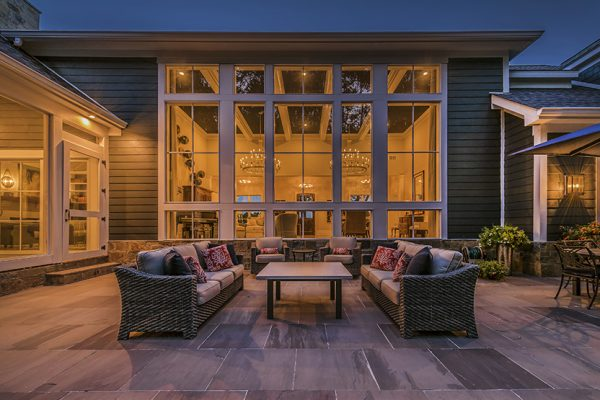 Nth_Housetrends_Bradshaw_Photography_085_WEB1