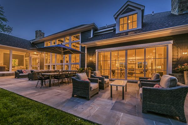 Nth_Housetrends_Bradshaw_Photography_086_WEB1
