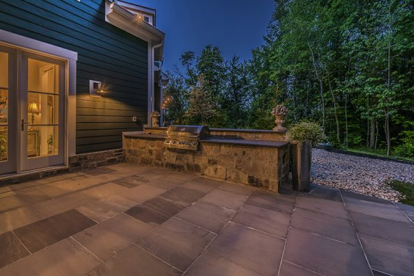 Nth_Housetrends_Bradshaw_Photography_087_WEB1