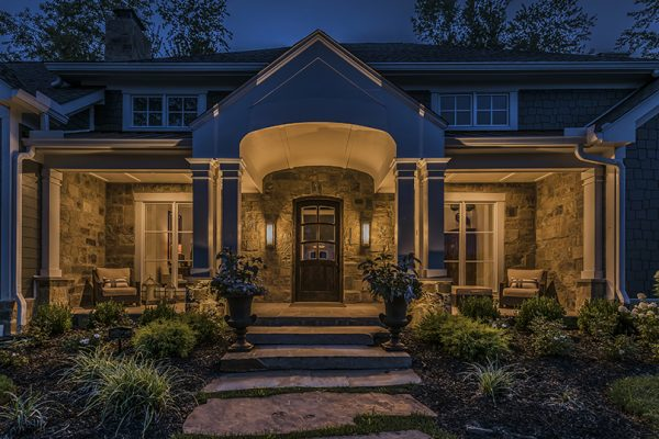 Nth_Housetrends_Bradshaw_Photography_091_WEB1
