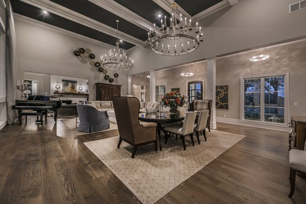 Nth_Housetrends_Bradshaw_Photography_092_WEB1